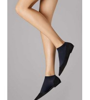 Sneaker cotton calzino - socks Wolford