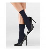 Cotton calzino - socks Wolford