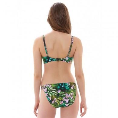 Rumble reggiseno scollato - Plunge bikini top UW Freya Acheter Pas Cher Classique Vente Pas Cher Prix Le Moins Cher Magasin De Jeu Pas Cher En Ligne Prix De Gros Rabais Jeu Footaction mmC1dQQ4o