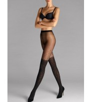 Mica  collant - tights Wolford 20den