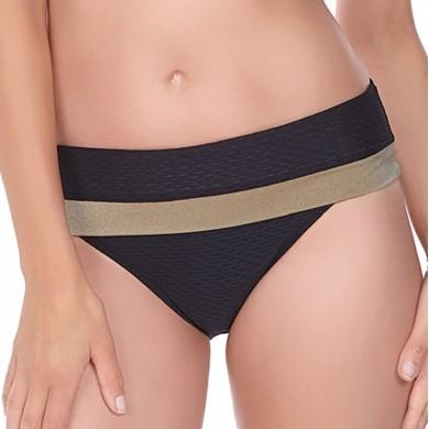 Monaco Slip classico pieghevole - Bikini Fold Brief  Fantasie