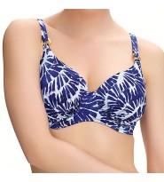 Lanai Reggiseno Bikini - full cup bikini top Fantasie