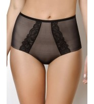 Fair Allure Vita alta - High waist Vanity Fair 03111