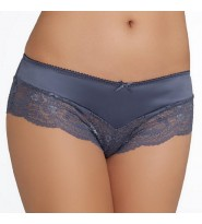 Destiny short Parfait 5105