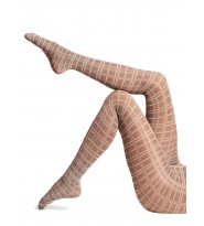 Ana collant - tights Wolford