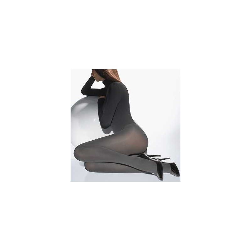 Mat Opaque 80 Collant Tights Wolford