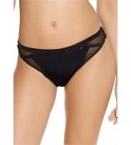 Superstar Bikini slip classico - classic brief Freya