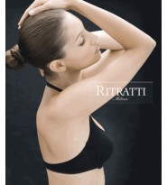 Push up XT Ritratti Milano art.1321