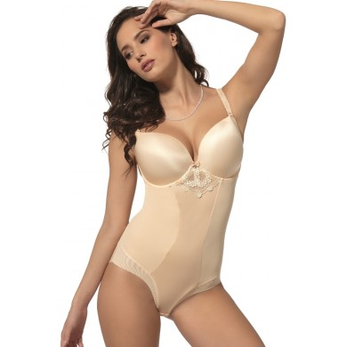 Fortuna Body Deco (coppe Rigide)
