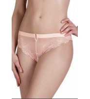 Equivoque Brasiliano - Brazilian Brief Implicite