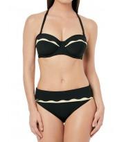 Saint Maxime fascia bikini  Fantasie