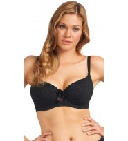 Spirit Reggiseno Bikini - Sweetheart padded bikini top Freya