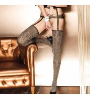 Zircone collant - tights Trasparenze 20 den