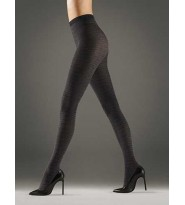 Sandrine collant - Tights Wolford