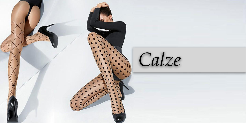 calze2017