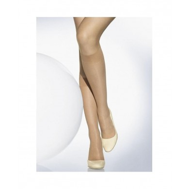 Sheer 15 den Gambaletto - Knee-Highs Wolford
