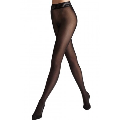 Fatal 50 seamless Tights Wolford