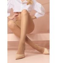 Debby collant - tights 40 den Trasparenze